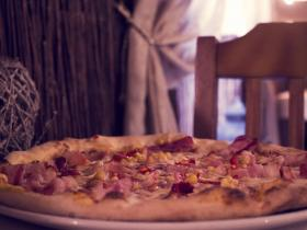 pizzerie7_result